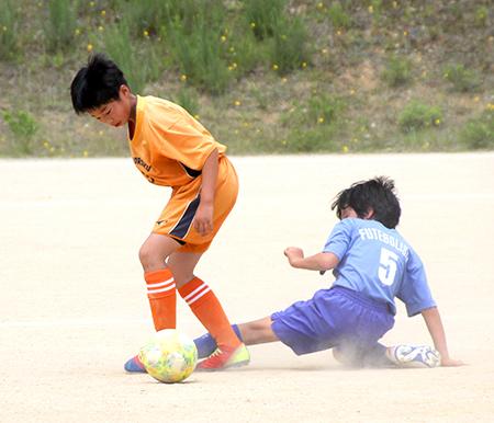 2007サッカーHP (25)
