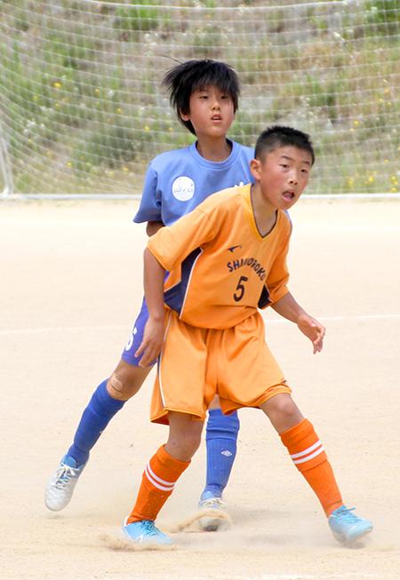 2007サッカーHP (26)