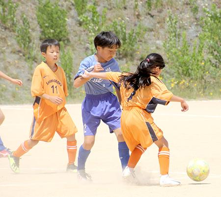 2007サッカーHP (27)