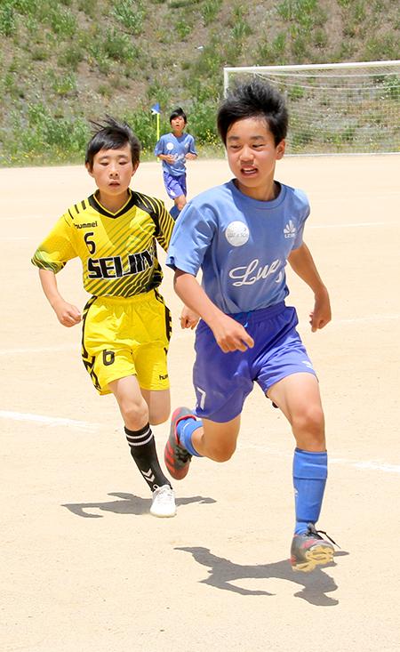 2007サッカーHP (28)
