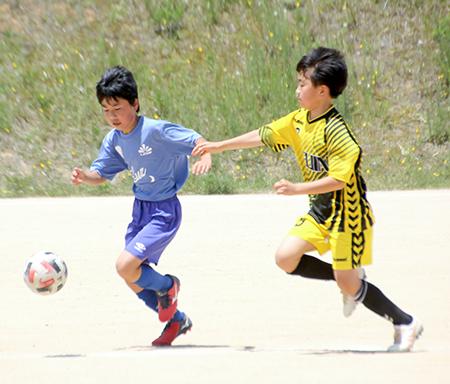2007サッカーHP (29)