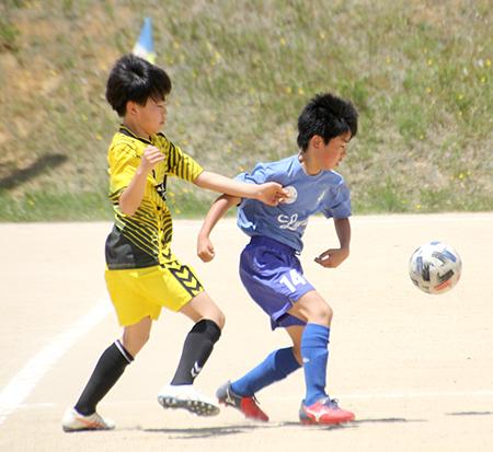 2007サッカーHP (30)