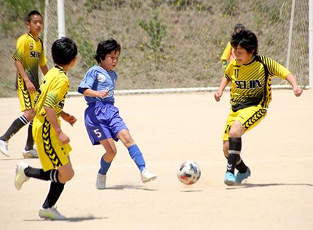 2007サッカーHP (31)