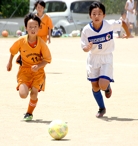2007サッカーHP (32)
