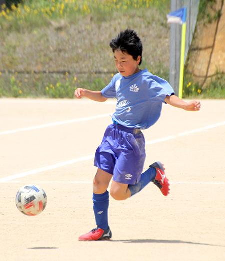 2007サッカーHP (33)
