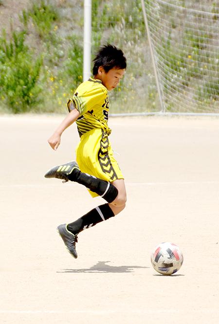 2007サッカーHP (34)