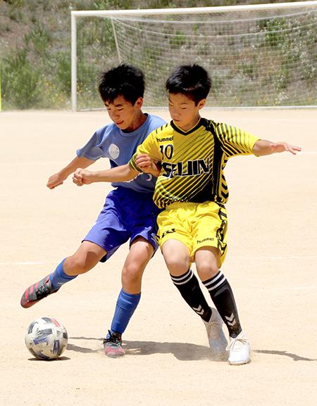2007サッカーHP (35)