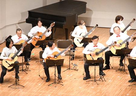 ★6ギター-(11)