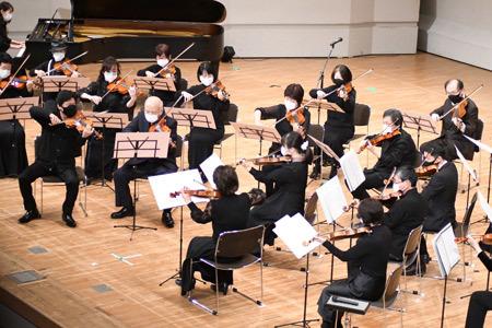 ★9ヴァイオリン-(13)