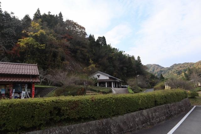 島根県大田市 世界遺産の石見銀山へ1