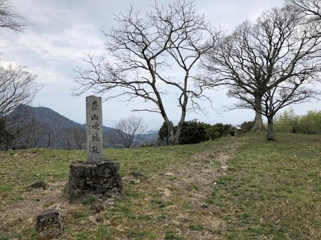 島根県大田市 世界遺産の石見銀山へ17