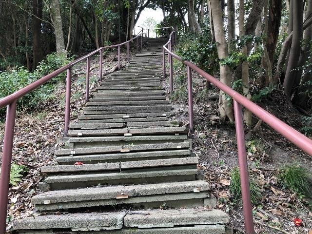 島根県大田市 世界遺産の石見銀山へ16