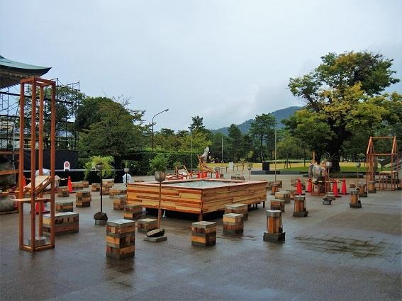 park-stage2.jpg