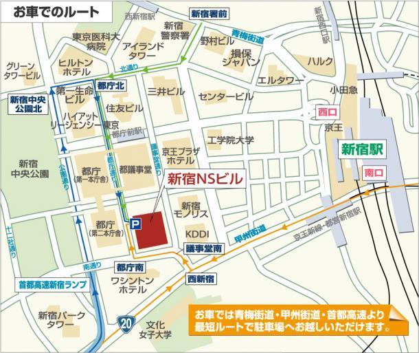 NSB地図jpg
