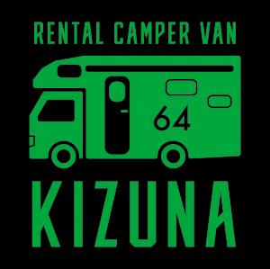 KIZUNA様)-LGN_convert_20200609114922