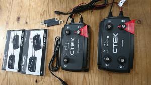 ctekku_convert_20200712174209.jpg