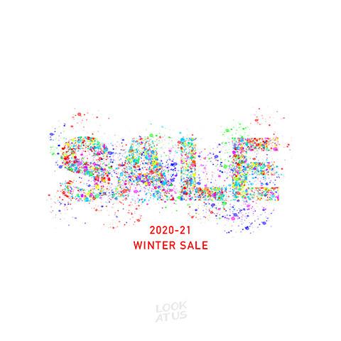 2021_w_sale_img_480.jpg