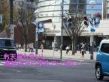 1-DSCN0057-001.jpg