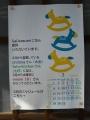 1-DSCN0095_20210329172356517.jpg