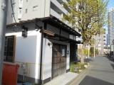 1-DSCN0096-001.jpg