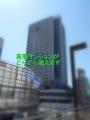 1-DSCN6418.jpg