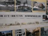 1-DSCN6897.jpg