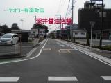 1-DSCN6974-001.jpg