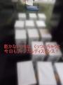 1-DSCN7170_202006231808282e6.jpg