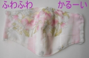 1-DSCN7396-002.jpg