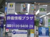 1-DSCN7559_20200714175206006.jpg