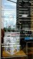 1-DSCN7748_20200722165403966.jpg