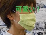 1-DSCN7857.jpg