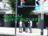 1-DSCN7869.jpg