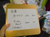 1-DSCN7929.jpg
