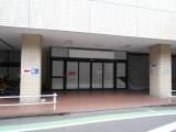 1-DSCN8325.jpg