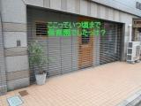 1-DSCN8327-001.jpg