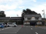 1-DSCN8358.jpg