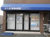 1-DSCN8639.jpg