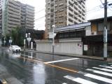 1-DSCN8799-001.jpg