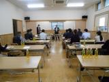 1-DSCN9014.jpg