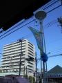 1-DSCN9466-001.jpg