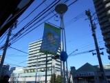 1-DSCN9781-001.jpg