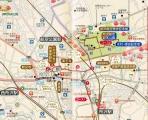 1-MAP0001