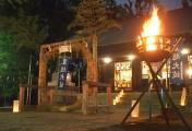 nagoshi02-500x340.jpg