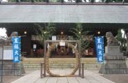 nagoshi03-1-500x324.jpg