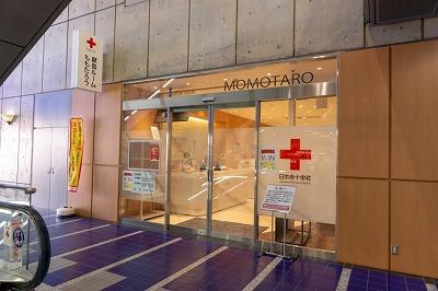 momotaro_iriguti2.jpg