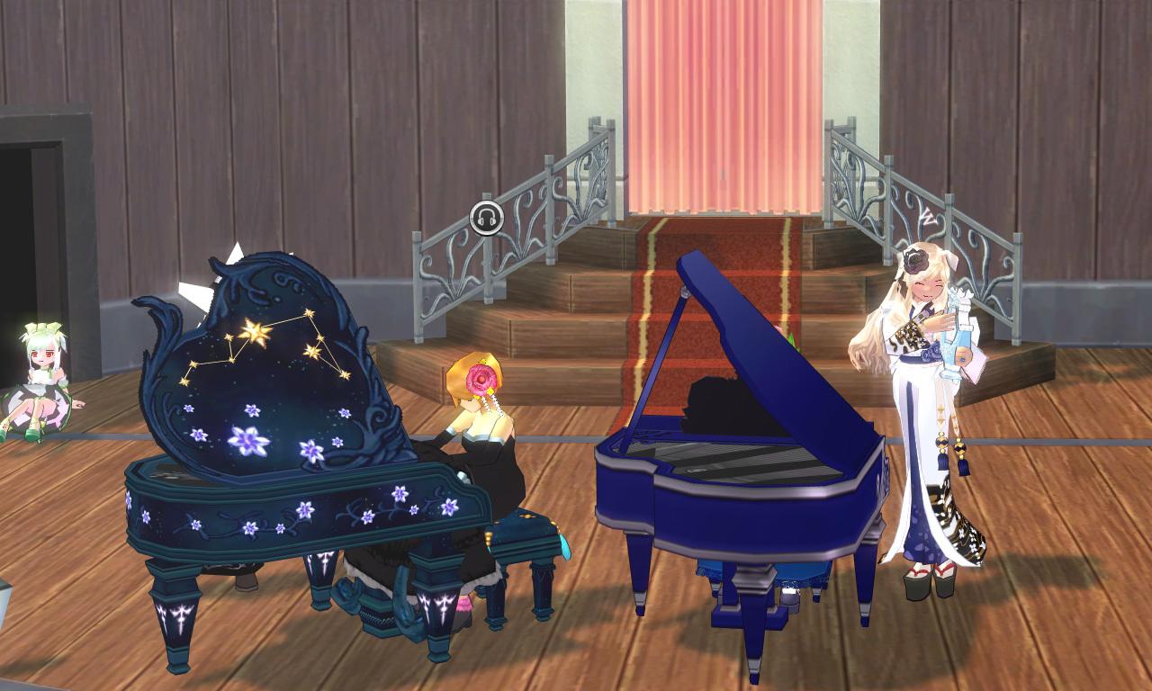 第58回マリーの楽器演奏会-06