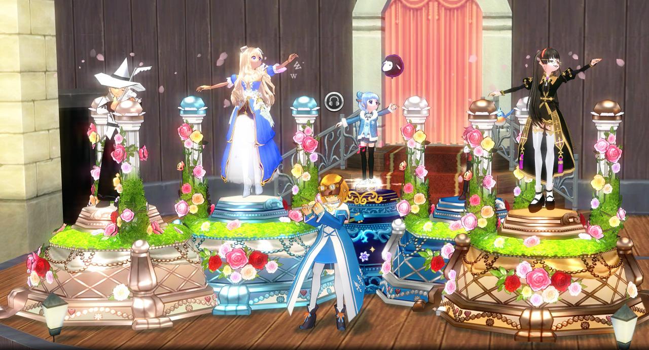第113回女神モリアン音楽祭-08