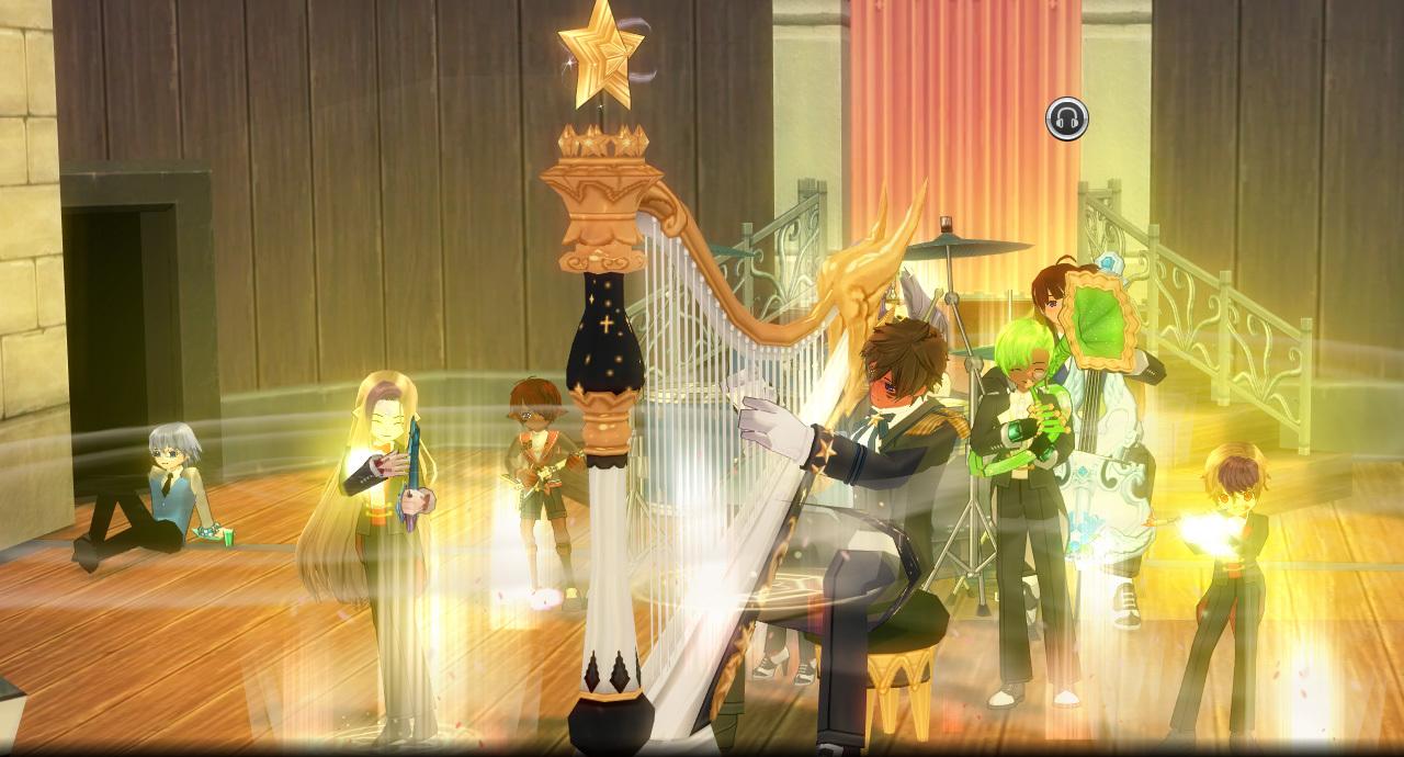 第113回女神モリアン音楽祭-12