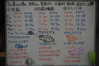 200726bloga.jpg